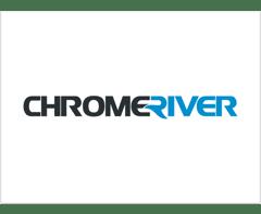 Chrome River