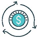 Transform Financial Audit