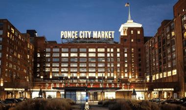 PCM-building