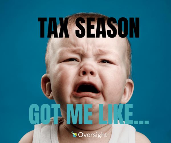 baby-tax-season-meme
