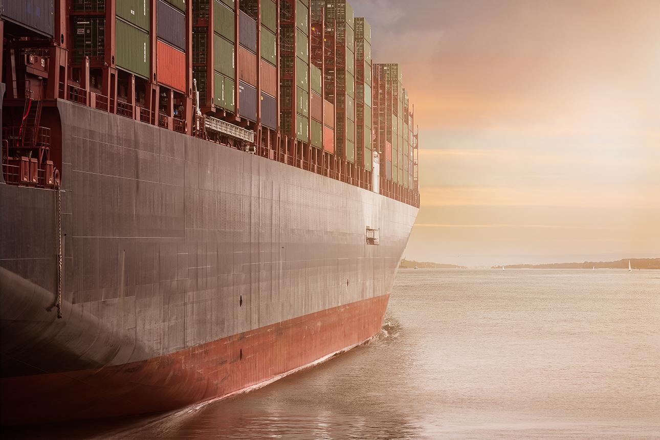 cargo-cargo-container